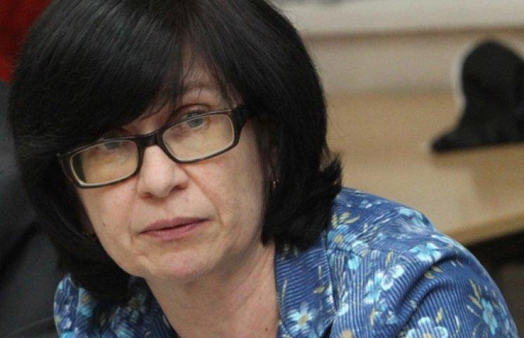 Комітет з конкурсних торгів Міноборони очолить волонтер Стельмах