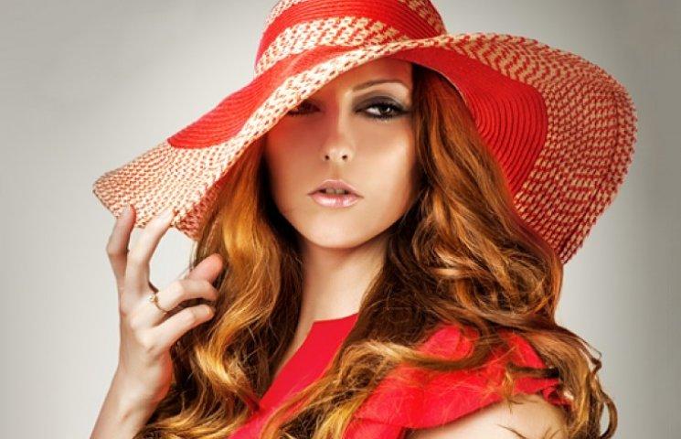 Як поєднувати кольори в одязі  поради стиліста - культурне життя України  Depo.ua 05eeed694a4e8