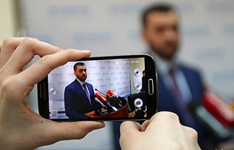 Беглого экс-главу МВД Захарченко взяли в российскую госкорпорацию