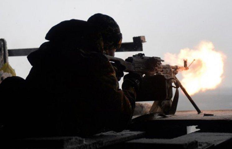 Сегодня украинская армия покажет, как ум…