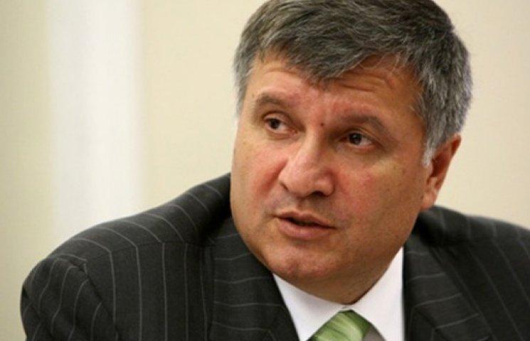 МВС перестало вносити в базу СНД інформацію про розшукуваних осіб
