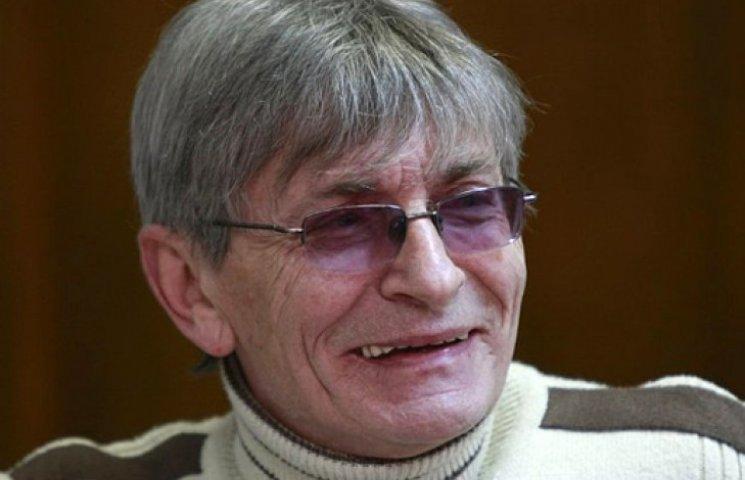 Євген Головаха: Принцип «війна все спише» не пропрацює занадто довго
