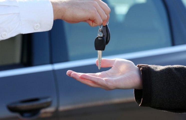 Стали известны самые продаваемые авто в мире