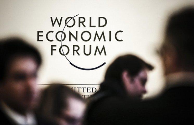 Інвестори обіцяють Порошенку за рік вкласти в Україну мільярд доларів