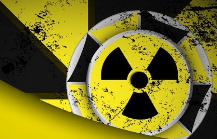 Россия создала в Крыму управление по хранению ядерных боеголовок
