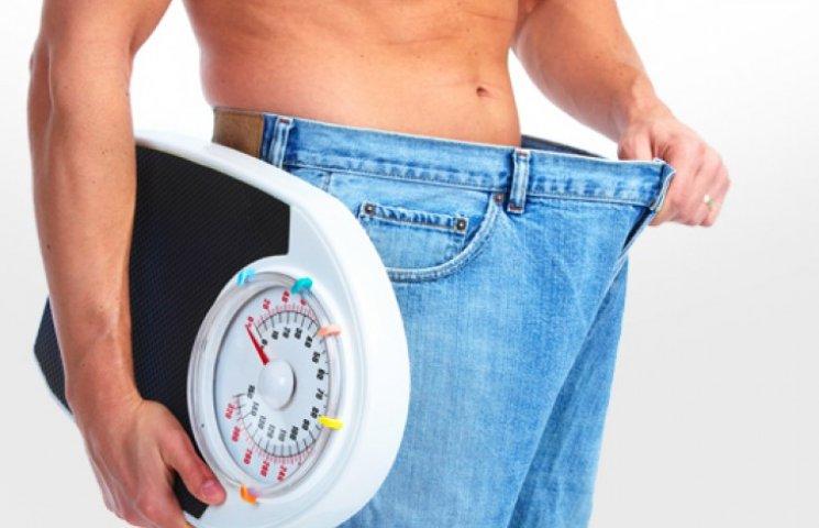 Как Правильно Сбросить Лишний Вес Для Мужчины. Лучшие диеты для мужчин: обнять его, а не его живот...