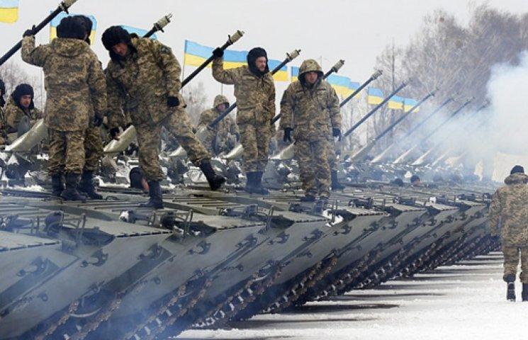 На Донбассе введен режим чрезвычайной ситуации