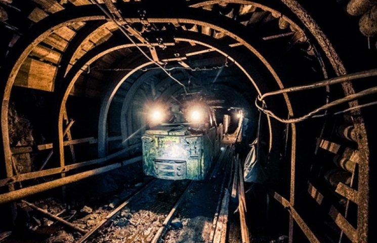Кабмін готує до продажу всі підконтрольні Україні шахти