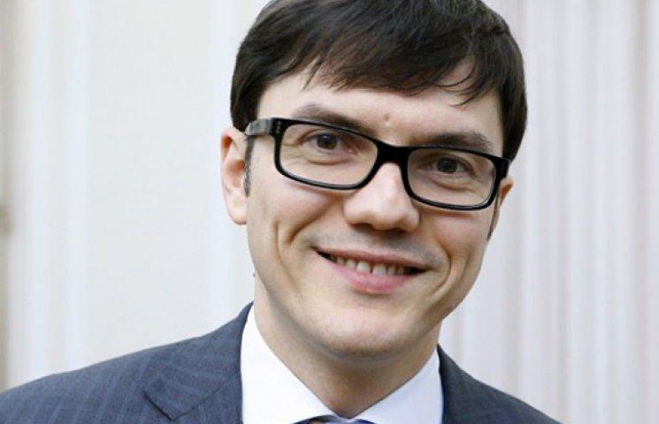 В Україні всі транспортні тендери транслюватимуть в Інтернеті