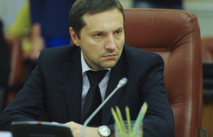 Стець собирает блогеров для создания «интернет-армии Украины»