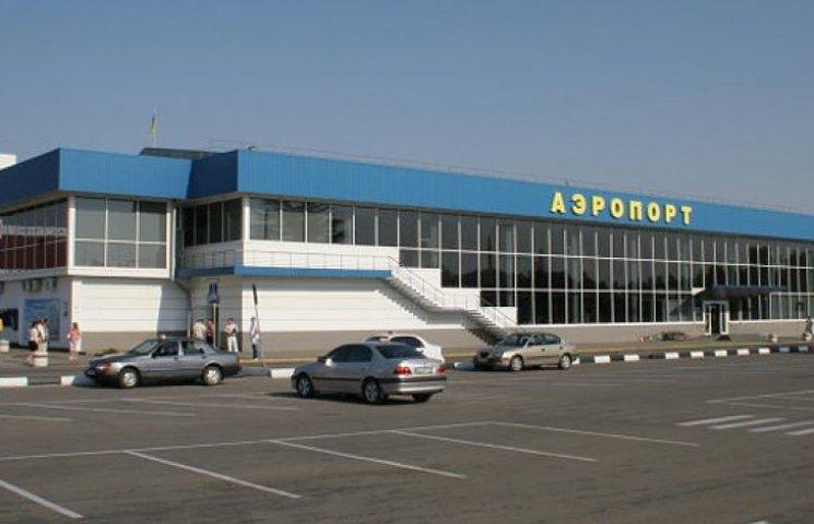Россияне не хотят лететь в Крым: отменены 18 авиарейсов