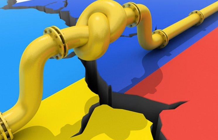 Россия - агрессор, но торговать с ней Ук…