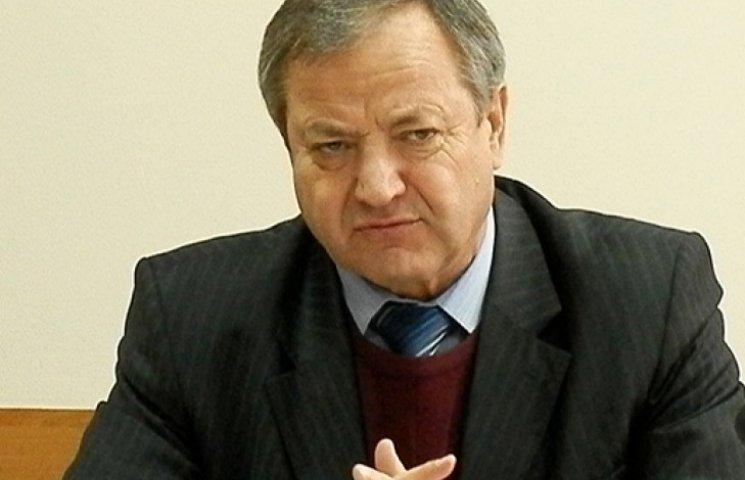 Мэр Мариуполя: Россия – агрессор, просто доказательств нет