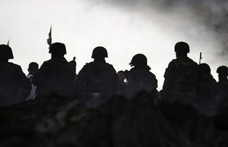 РФ перекине з Таджикистану на український кордон три тисячі військових - ЗМІ