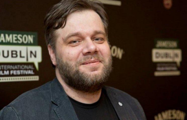 Українець став одним із найбільш ризикових режисерів року