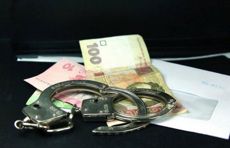 На Вінниччині військкома засудили до чотирьох років позбавлення волі