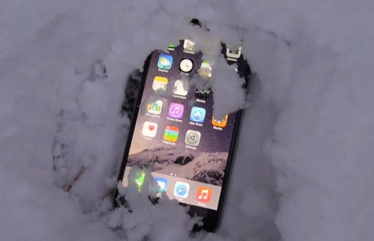 Дівчині світить три роки за крадіжку мобільного телефону у знайомого