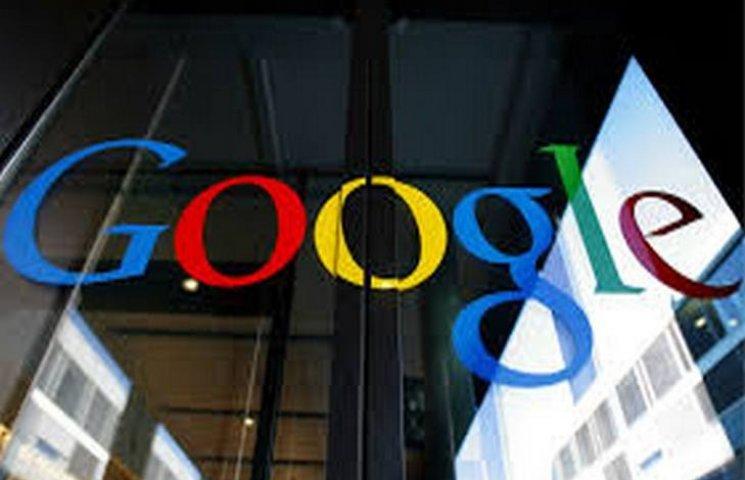Онлайн-переводчик Google называет русских оккупантами