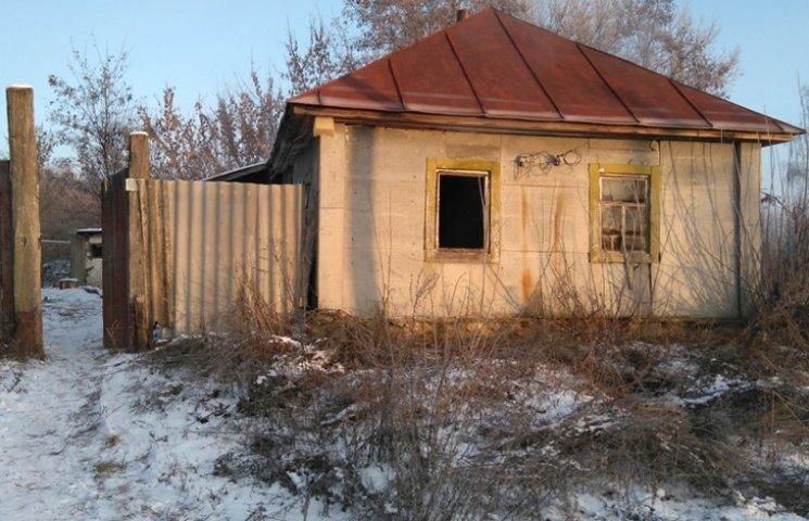 На Сумщині у новому році внаслідок пожеж вже загинуло четверо людей