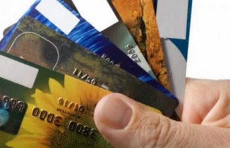 Банківські рахунки вінничан перевірятимуть