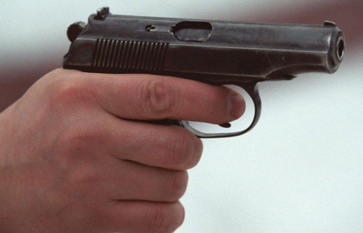 П`яні бойовики застрелили свого розвідника