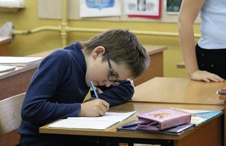 У Ромнах відтермінували до літа децентралізацію шкільної бухгалтерії