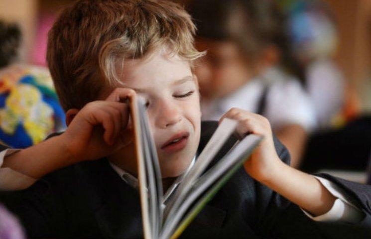 У Києві рівень захворювань не перевищує епідпоріг: діти пішли до школи