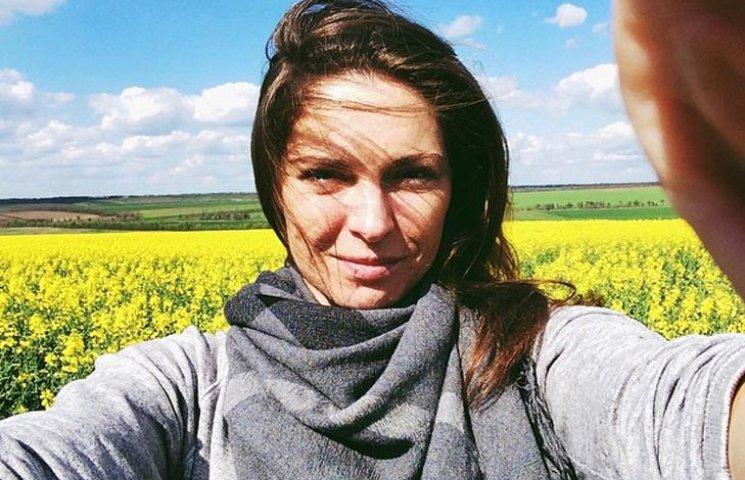Кто такая Леонова: борец с Путиным или шпион?