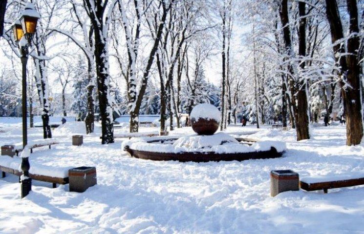 Що цікавого відбуватиметься у Вінниці у вівторок, 12 січня