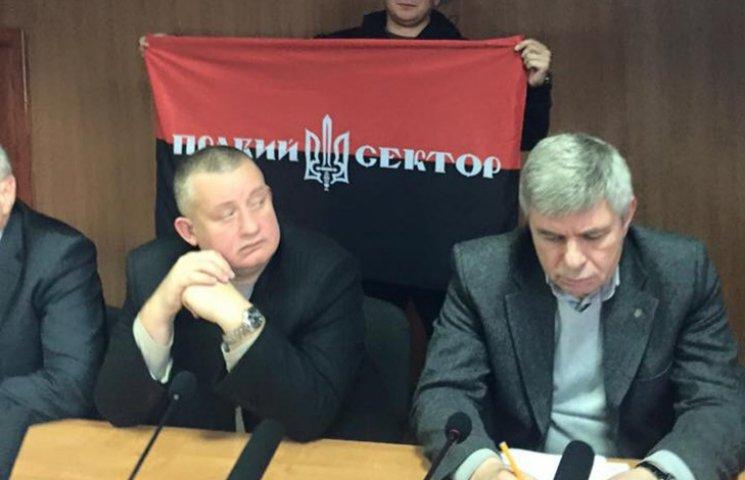 Звільнення одеського судді у справі 2-го…
