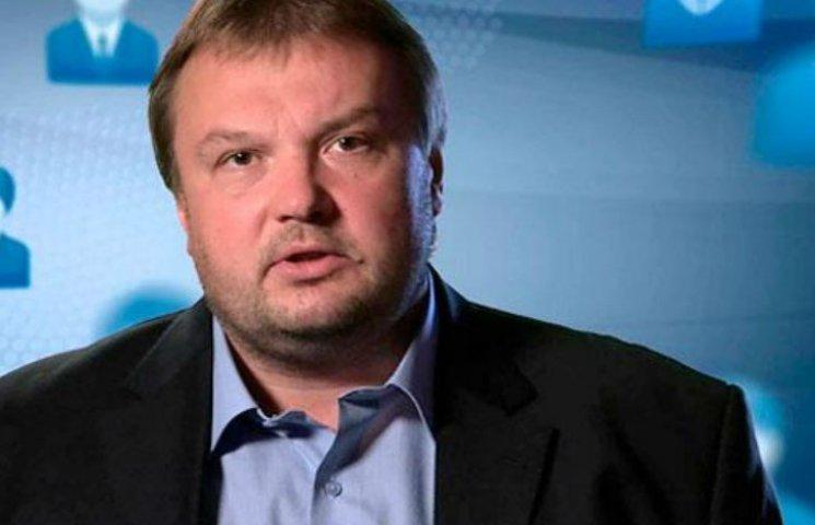 Вадим Денисенко: Альтернативи затягуванню переговорів з РФ у нас сьогодні немає