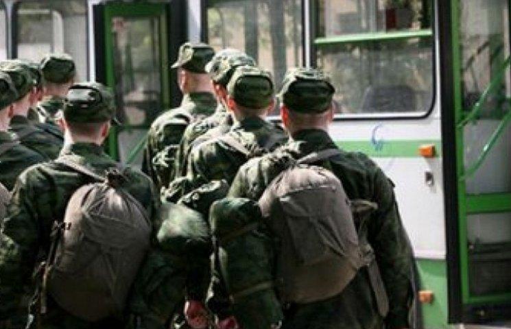 В Генштабе подтвердили, что Украину ожидает седьмая волна мобилизации