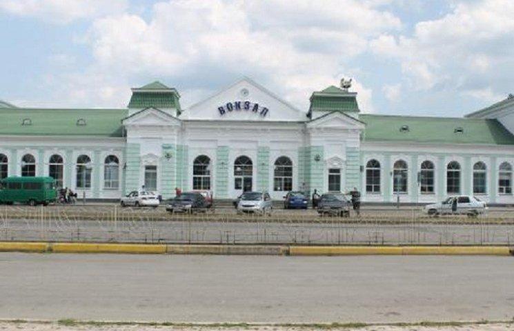 З 22 січня з Бердянська почнуть курсувати приміські поїзди до Запоріжжя через Пологи