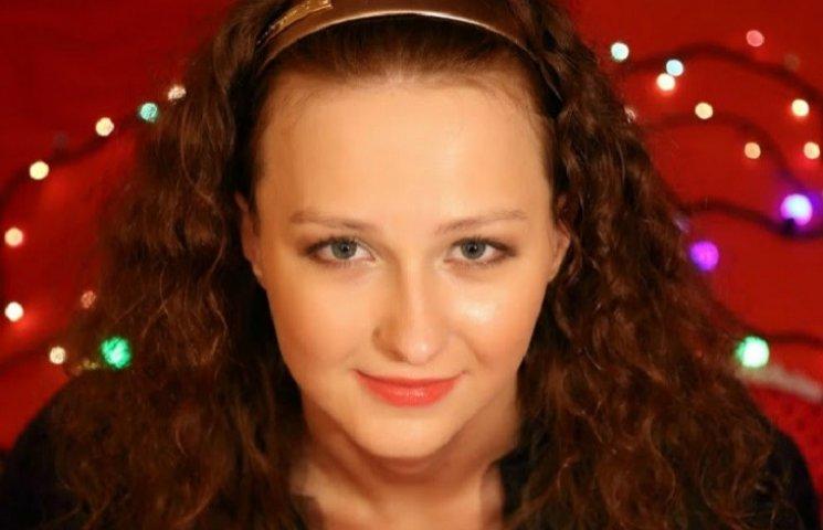 Українка отримала премію американської Академії музики