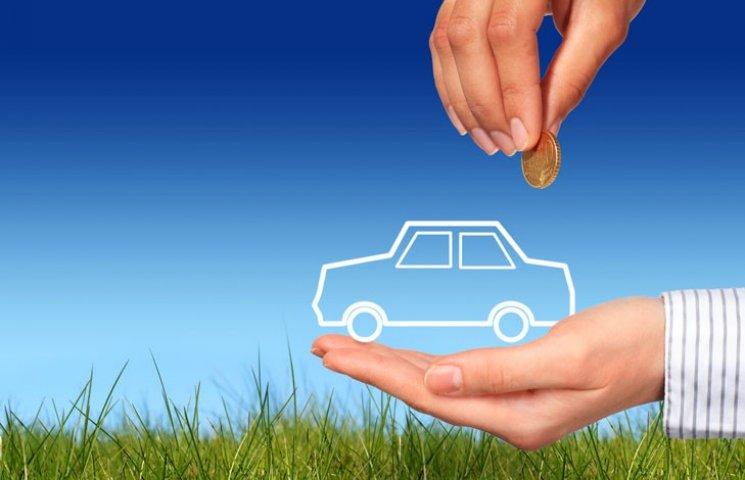 У компанії Порше Мобіліті розповіли, як уникнути проблем при оформленні кредиту на автомобіль