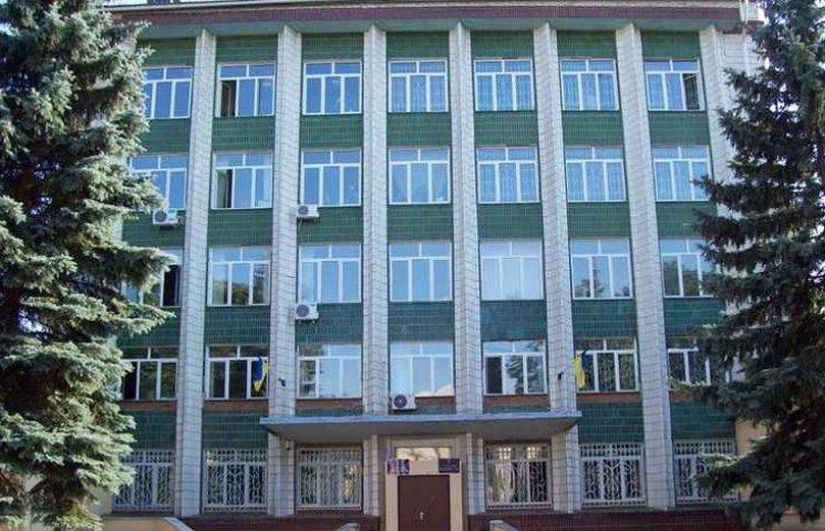 Зарічний суд нарікає сумській прокуратурі та поліції за зриви засідань
