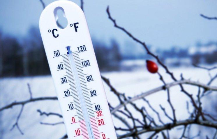 Сумчан просять не втручатися в роботу приладів обліку тепла у багатоповерхівках