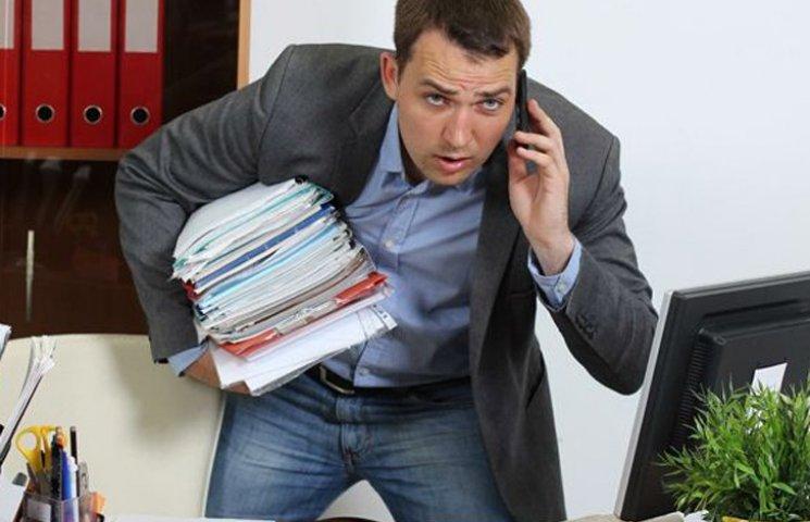 На Сумщині 757 бізнесменів підвищили зарплатню своїм працівникам