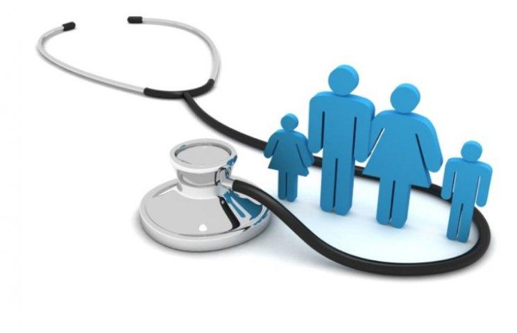 Незабаром з'являться тарифи на медпослуг…