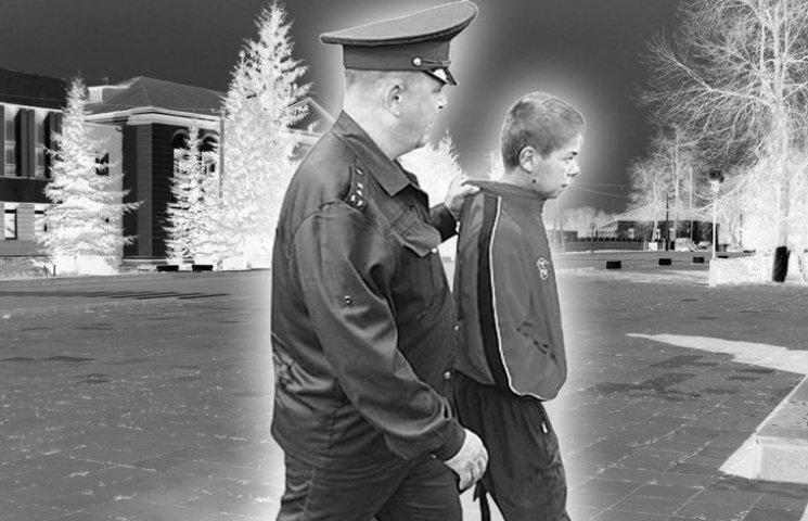 """У Тростянці планують створити """"батьківські патрулі"""""""