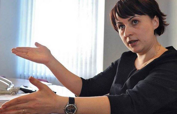 З життя нащадків НКВС: На Росії акцент довів фінського журналіста до штрафу