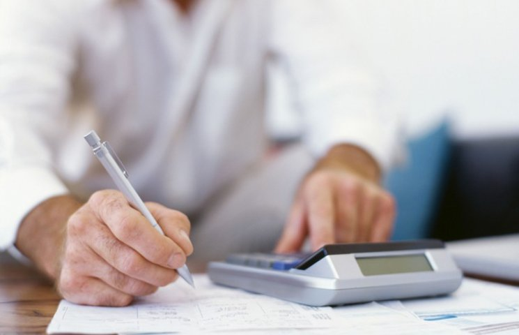 Жителями Сумщини задекларовано 524,6 мільйонів гривень доходів
