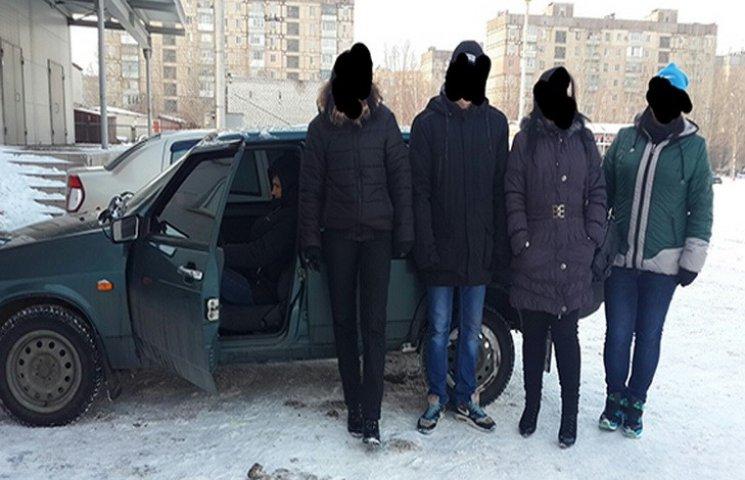 prospekt-veteranov-prostitutki