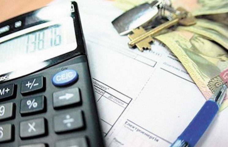 Житлові субсидії отримують понад 60% домогосподарств на Сумщині