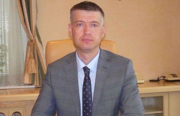 Миколаївський морпорт посів третє місце в Україні за обсягами вантажопереробки