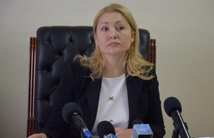 На Миколаївщині від грипу померло вже п