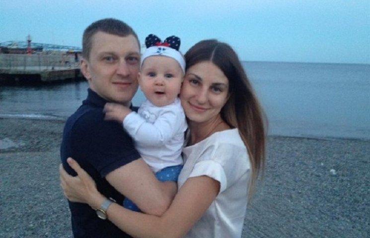 В ужасном ДТП на Запорожье погиб известный донбасской самбист