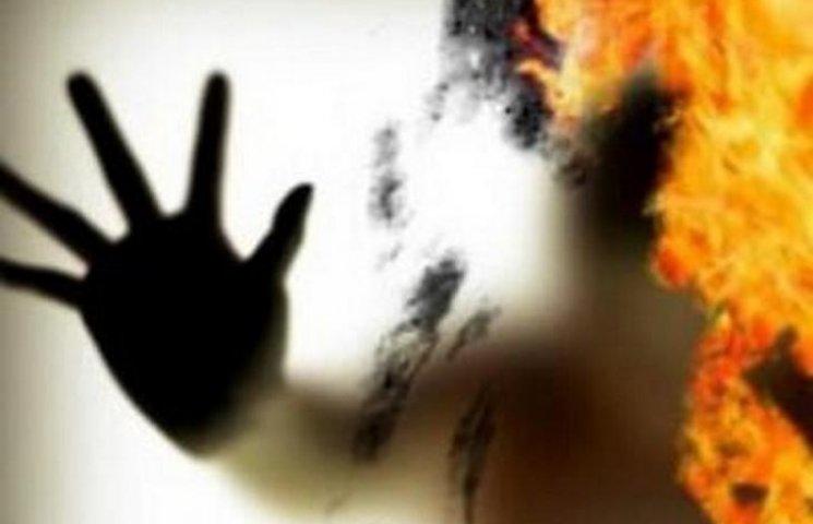 На Одещині через отруєння чадним газом загинули троє людей. Серед загиблих є трирічна дитина