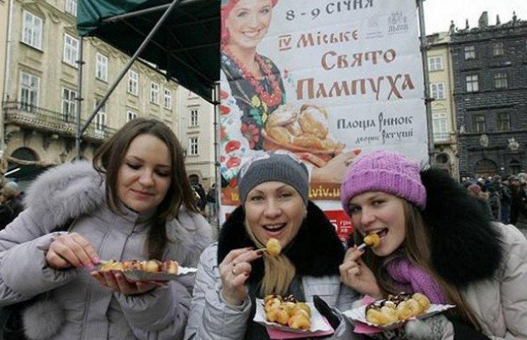 События на востоке украине сегодня последние новости