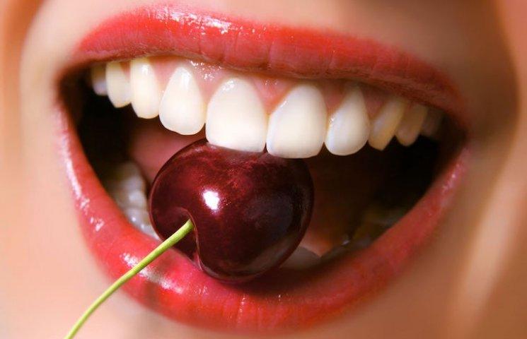 Конец пломбам: Ученые заставили разрушенные зубы восстанавливаться